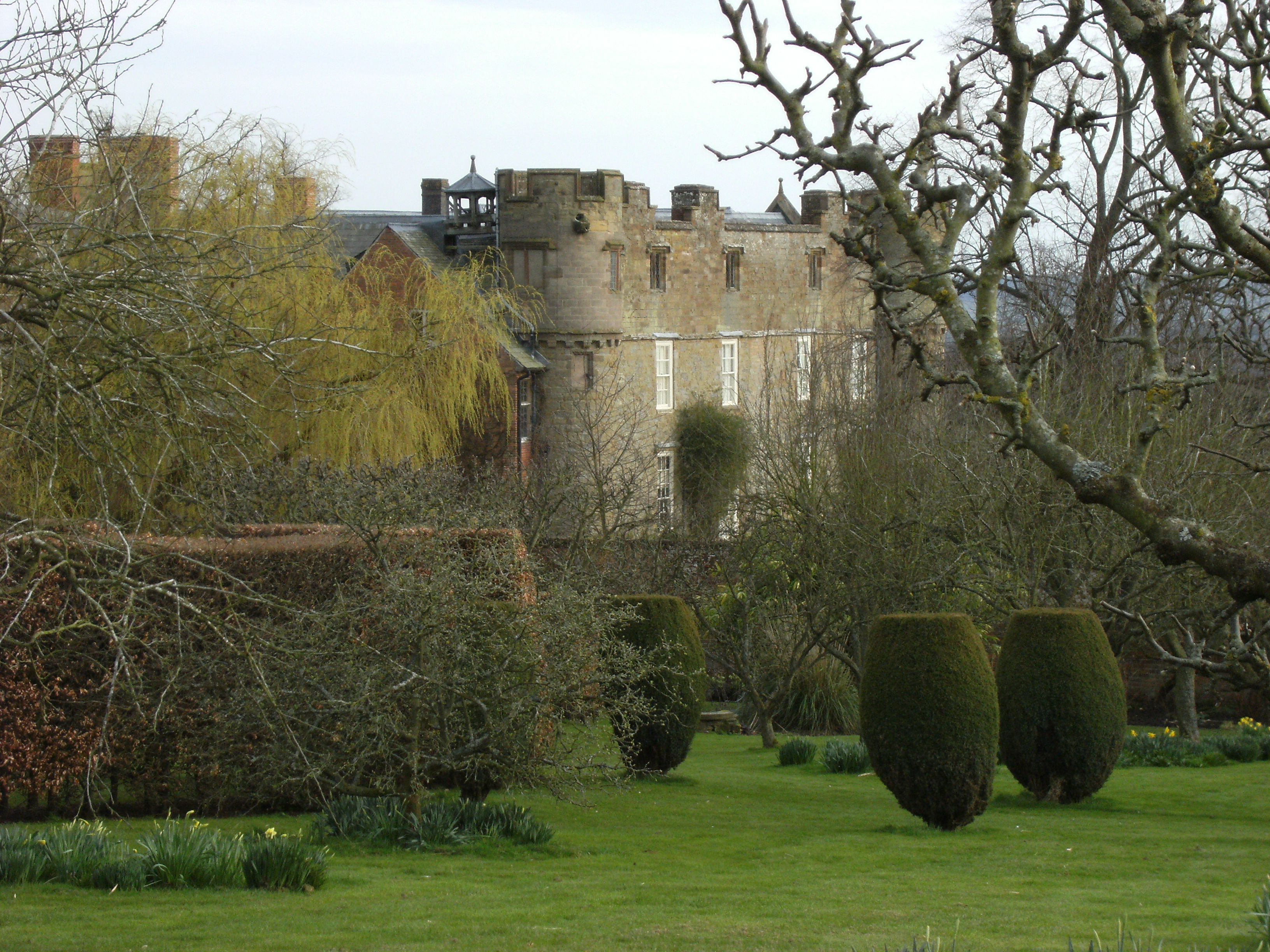 Das Castle