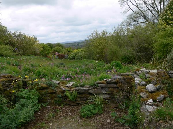 Der Cottage Garden