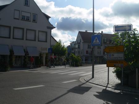 Bärenplatz
